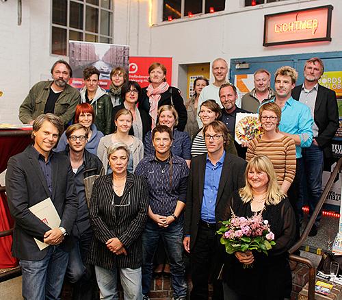 B Movie Kino Hamburg