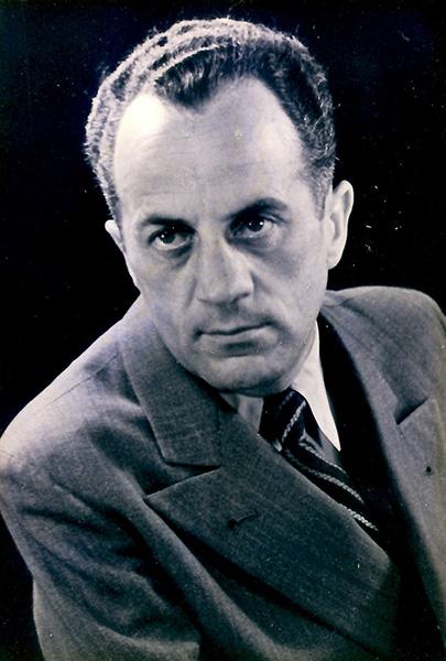 Georg Richter